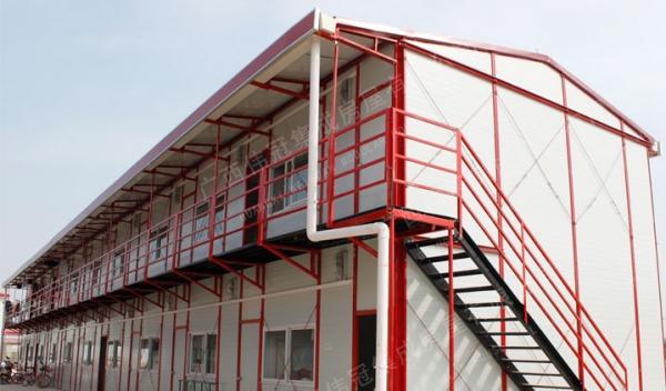 碧桂园·公园壹号8~12号楼、二期地下室工程项目