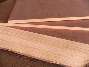 集装箱房屋地板到底是什么材料做的?