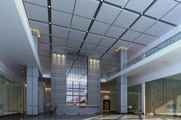 钢结构活动板房地基怎么处理?
