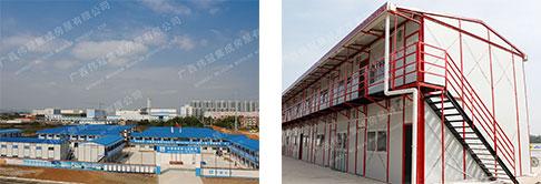房地产开发、厂房建设等房屋建筑工程项目
